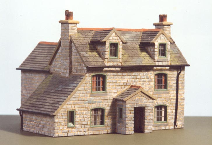 Home ideas medieval manor houses buiding plans for Medieval house design